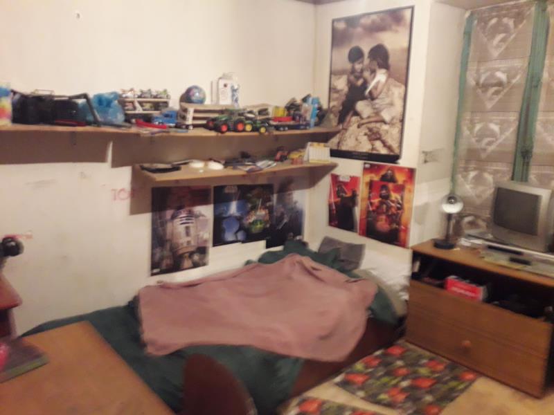 Vente maison / villa Clave 64800€ - Photo 6