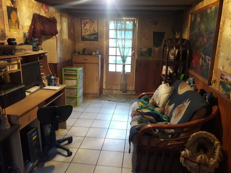 Vente maison / villa Clave 64800€ - Photo 7