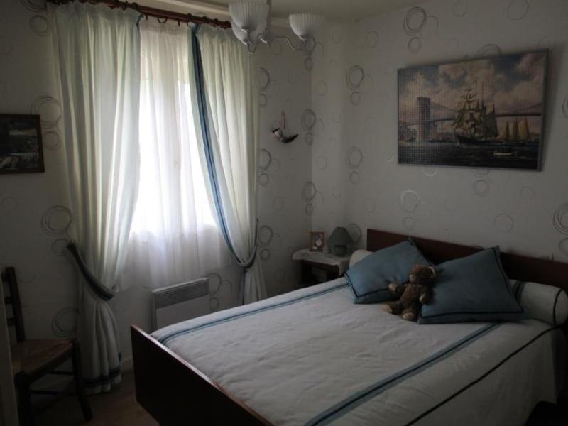 Vente maison / villa St martin de st maixent 239000€ - Photo 5