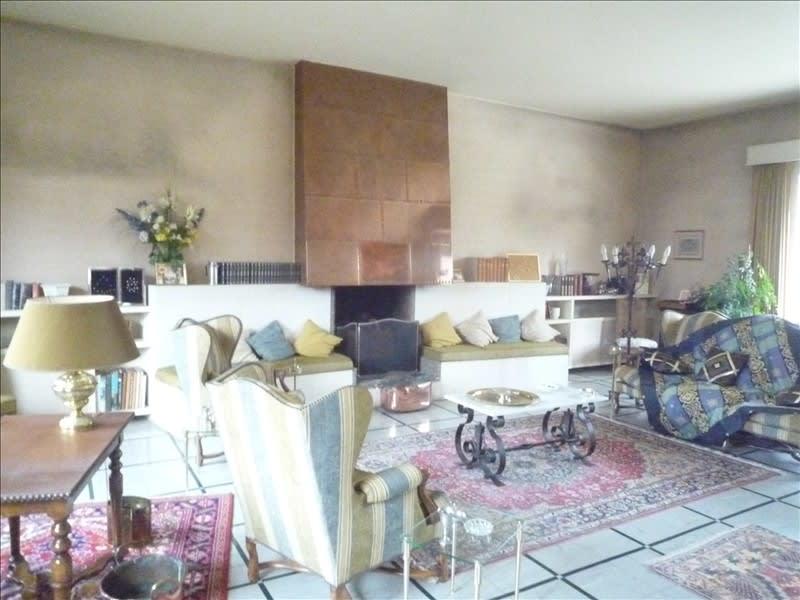 Vente maison / villa St maixent l ecole 259900€ - Photo 2