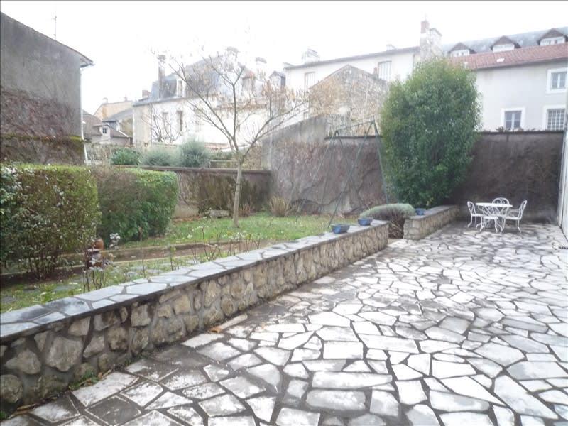 Vente maison / villa St maixent l ecole 259900€ - Photo 3