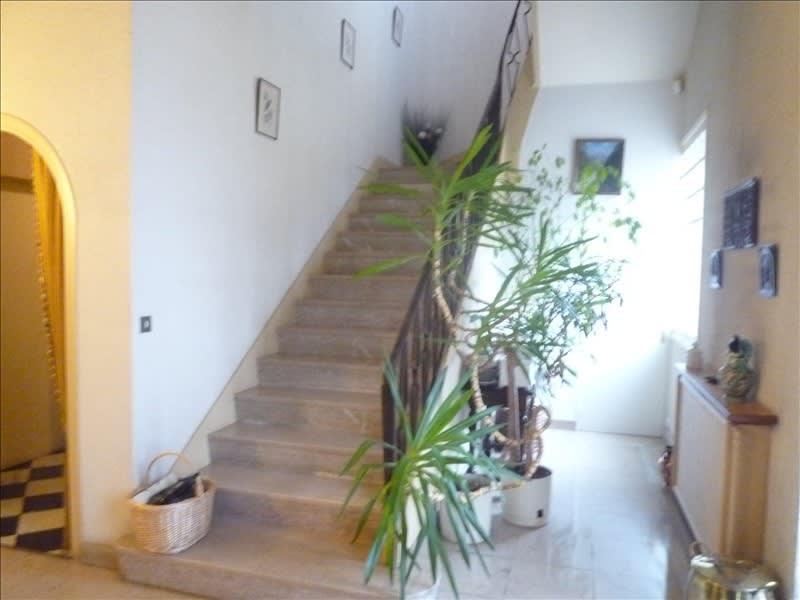 Vente maison / villa St maixent l ecole 259900€ - Photo 4