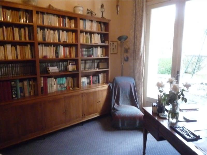Vente maison / villa St maixent l ecole 259900€ - Photo 5