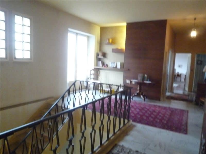 Vente maison / villa St maixent l ecole 259900€ - Photo 6