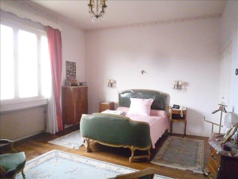 Vente maison / villa St maixent l ecole 259900€ - Photo 10