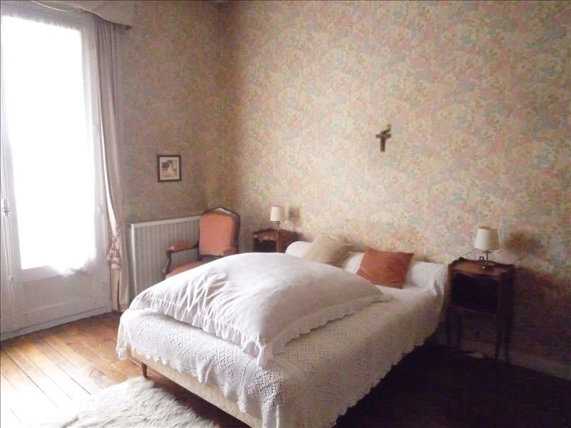 Vente maison / villa St maixent l ecole 259900€ - Photo 11