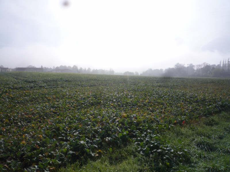 Vente terrain St maixent l ecole 187200€ - Photo 4