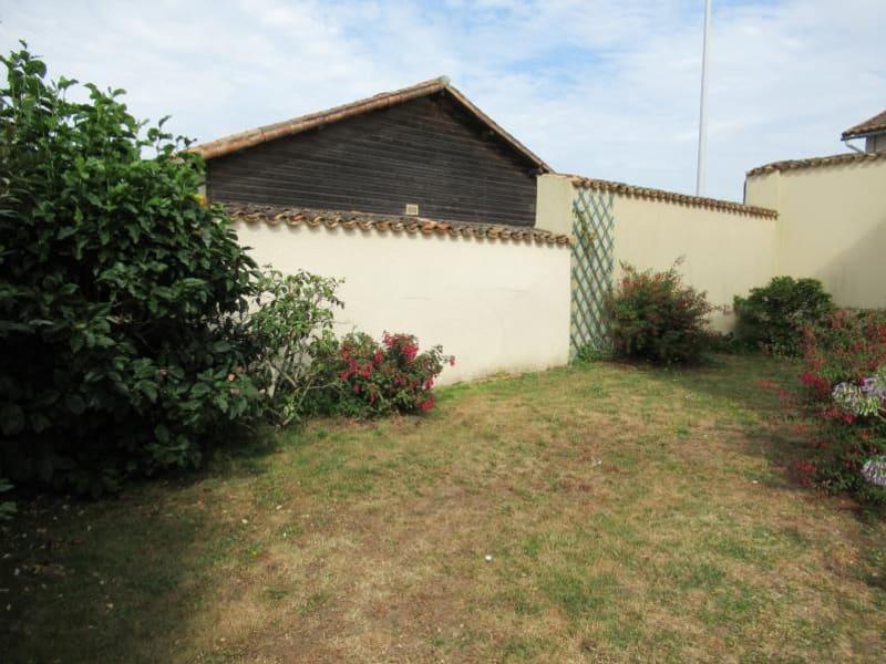 Vente maison / villa Soudan 126000€ - Photo 2