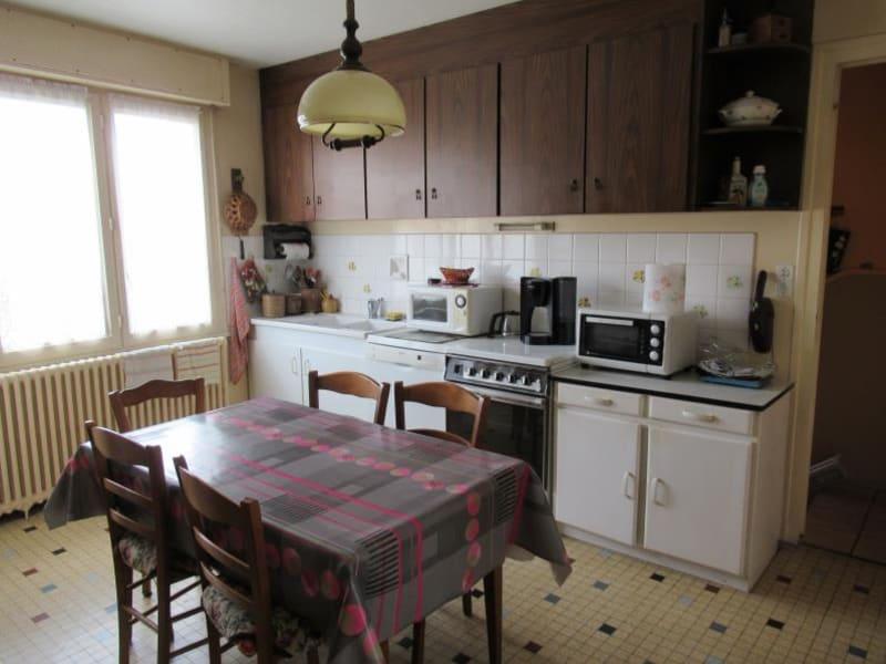 Vente maison / villa Soudan 126000€ - Photo 3