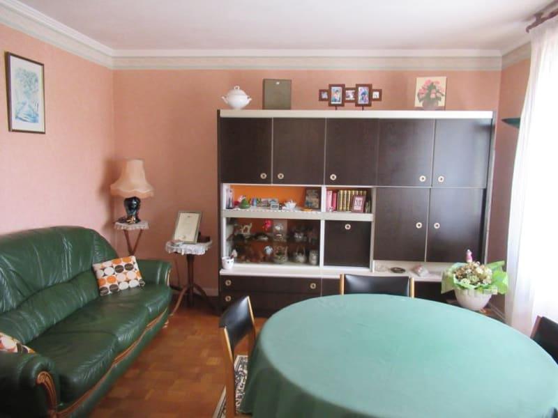 Vente maison / villa Soudan 126000€ - Photo 4