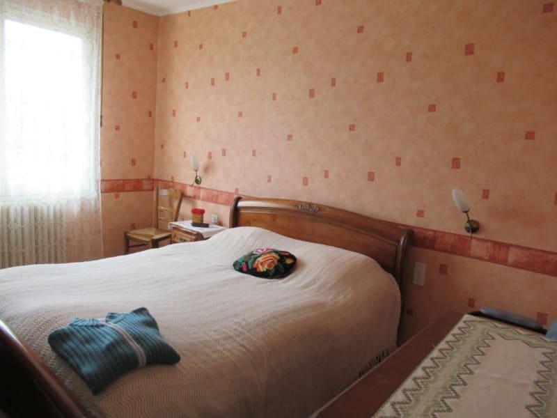 Vente maison / villa Soudan 126000€ - Photo 5
