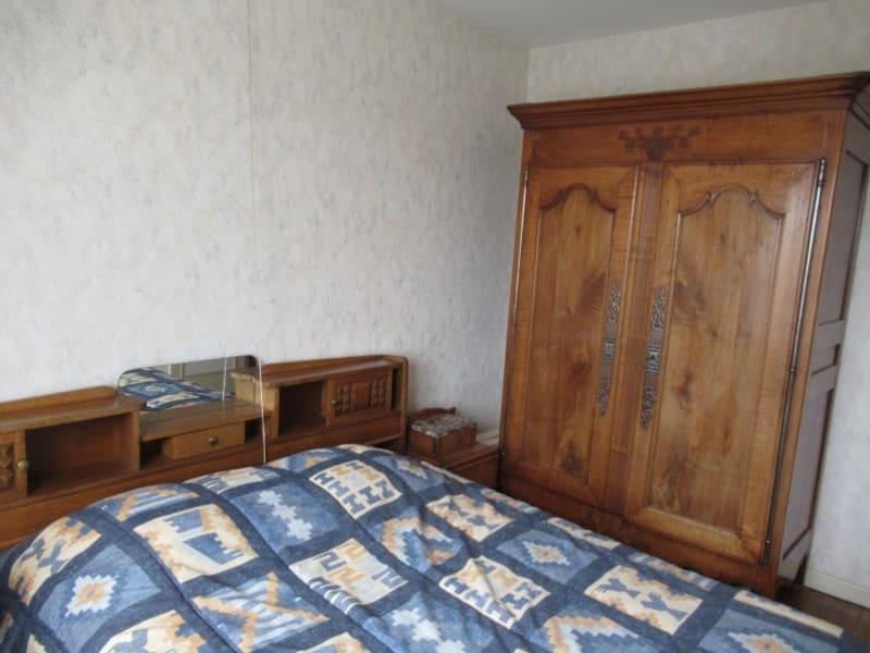 Vente maison / villa Soudan 126000€ - Photo 6