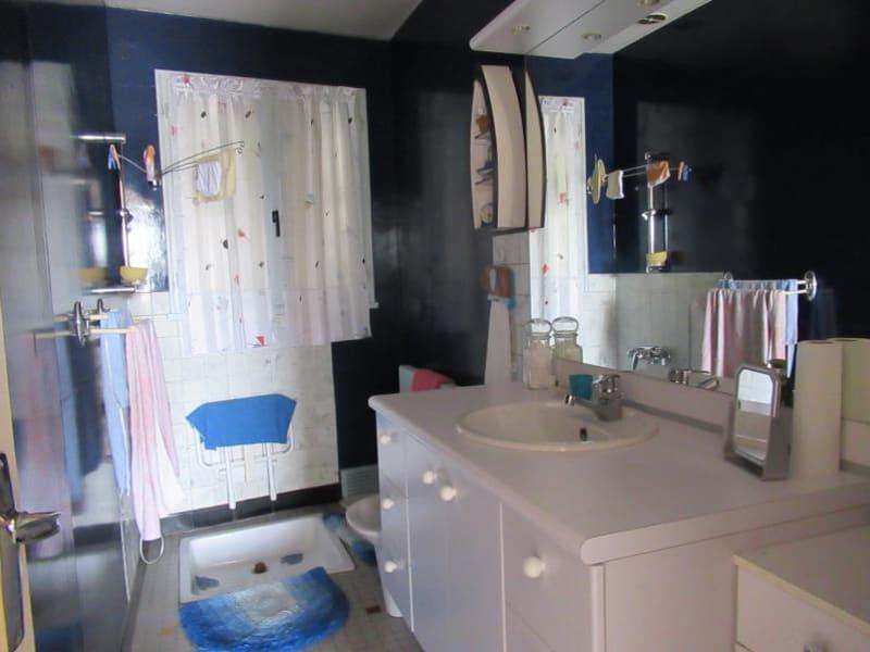 Vente maison / villa Soudan 126000€ - Photo 7