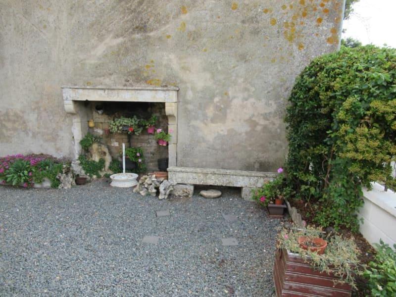 Vente maison / villa Soudan 126000€ - Photo 8