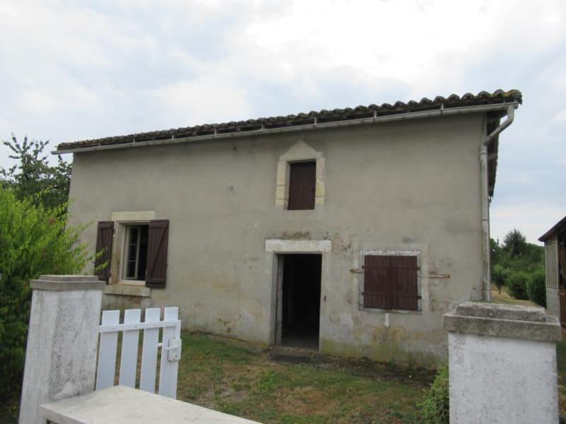 Vente maison / villa Soudan 126000€ - Photo 9