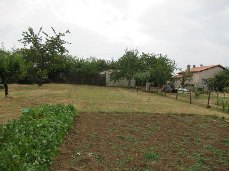 Vente maison / villa Soudan 126000€ - Photo 10