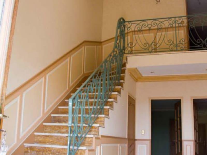 Vente maison / villa Azay le brule 364000€ - Photo 4