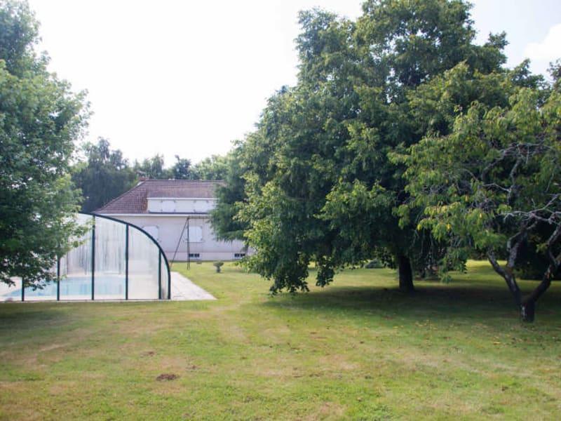 Vente maison / villa Azay le brule 364000€ - Photo 5