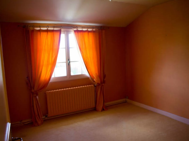 Vente maison / villa Azay le brule 364000€ - Photo 11