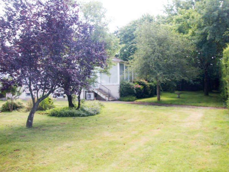 Vente maison / villa Azay le brule 364000€ - Photo 13