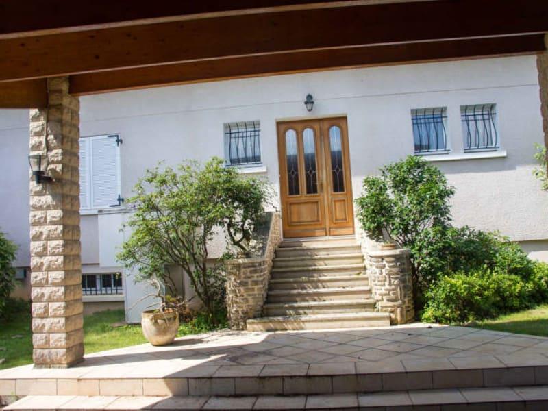 Vente maison / villa Azay le brule 364000€ - Photo 14
