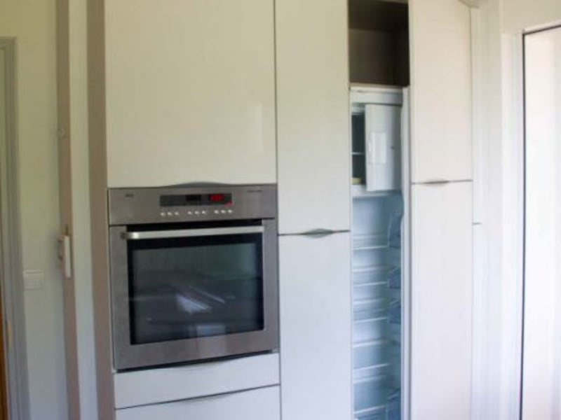 Vente maison / villa Azay le brule 364000€ - Photo 15