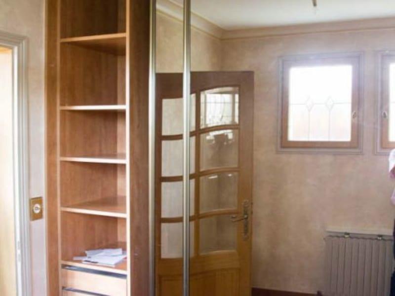 Vente maison / villa Azay le brule 364000€ - Photo 16