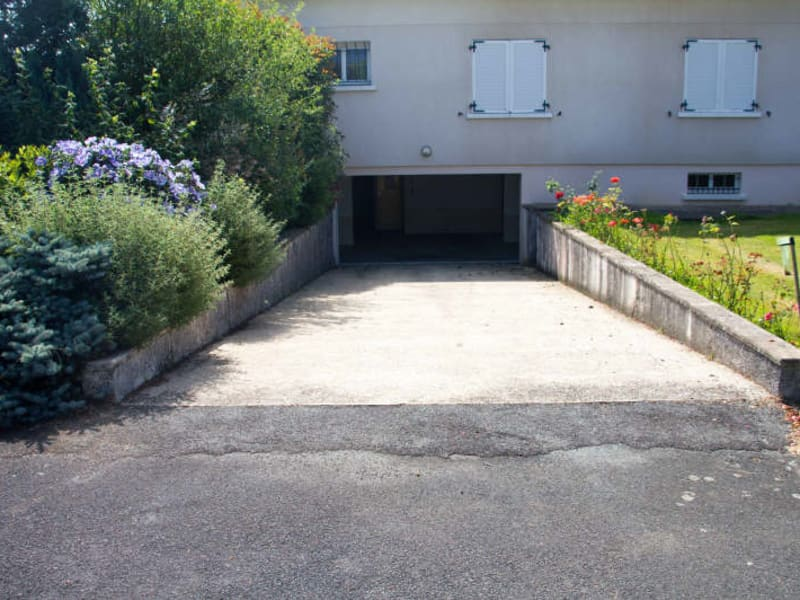 Vente maison / villa Azay le brule 364000€ - Photo 17