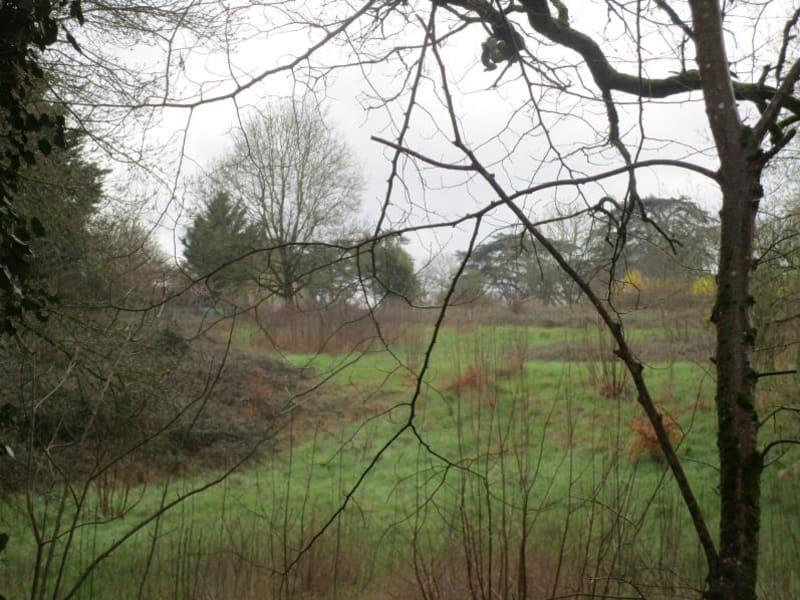 Vente terrain Exireuil 44000€ - Photo 3