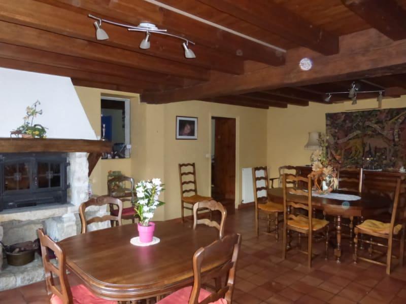 Vente de prestige maison / villa Azay le brule 465000€ - Photo 3