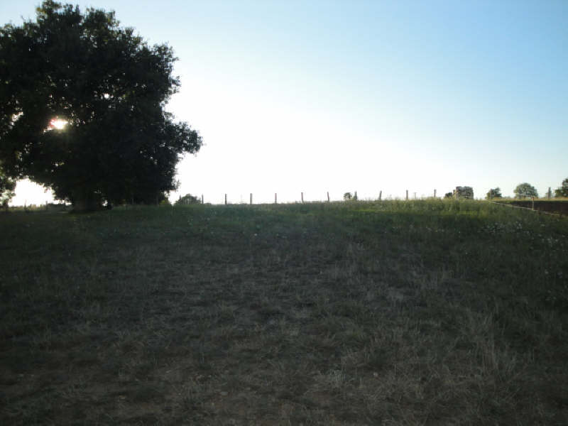Vente terrain Auge 27706€ - Photo 4