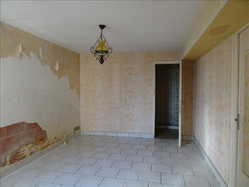 Vente maison / villa Beaussais 30 200€ - Photo 3