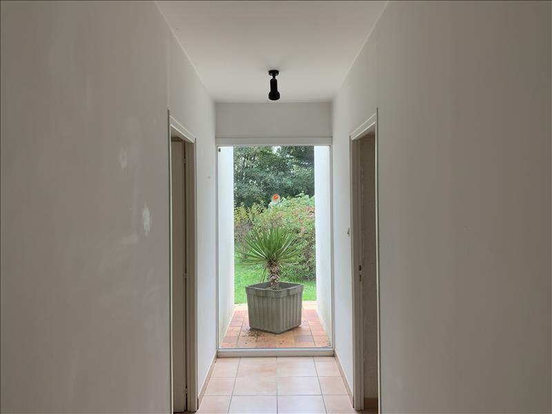 Vente maison / villa La creche 430000€ - Photo 8