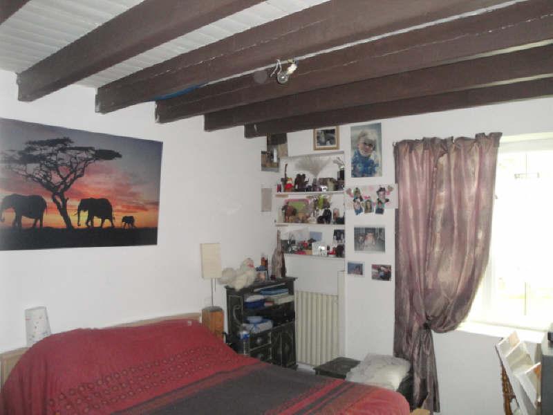 Vente maison / villa Secteur la creche 161000€ - Photo 5