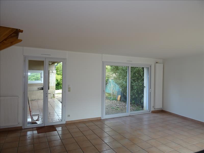 Vente maison / villa La creche 197000€ - Photo 3