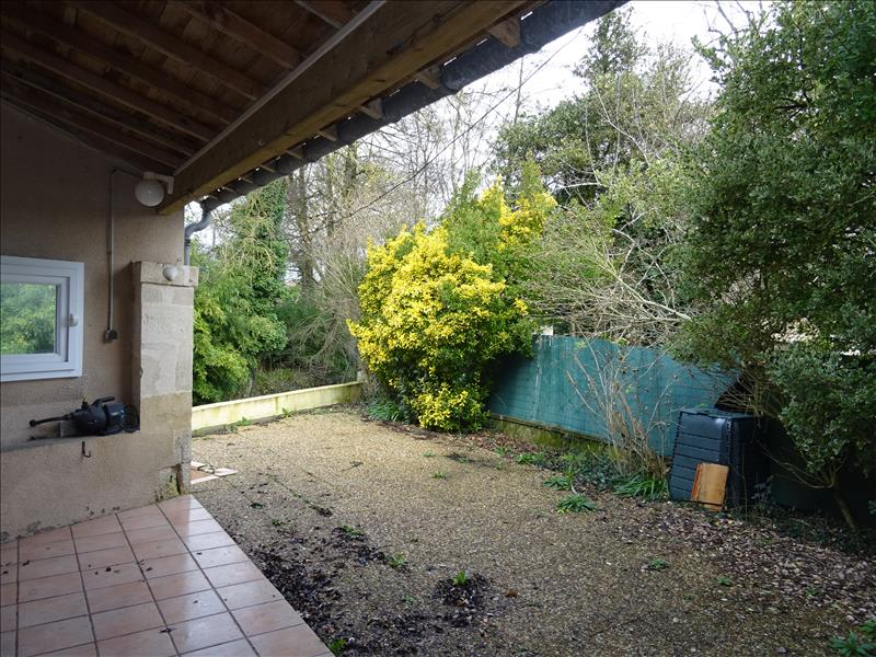 Vente maison / villa La creche 197000€ - Photo 10