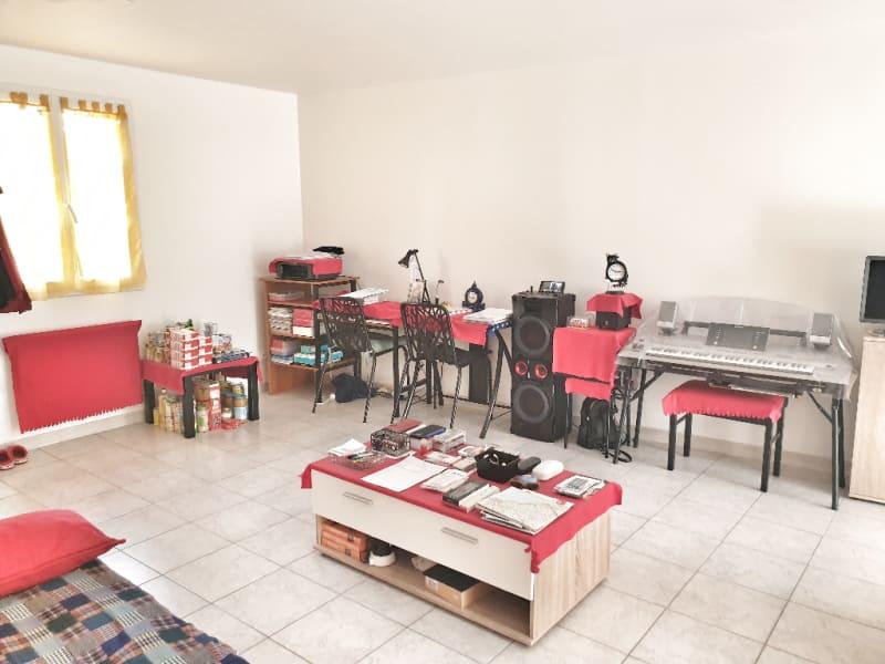 Sale house / villa Sannois 467000€ - Picture 2