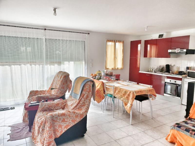 Sale house / villa Sannois 467000€ - Picture 3