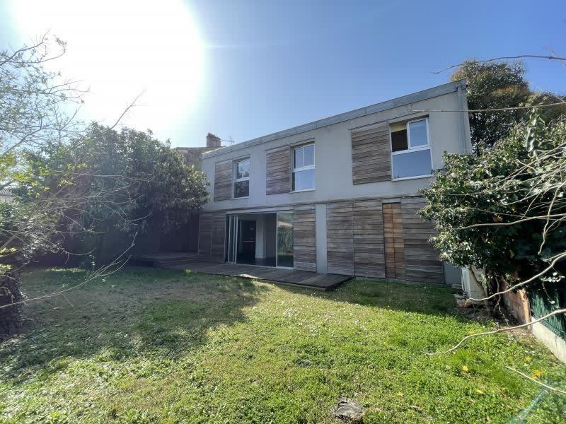 Sale house / villa Le bouscat 1140000€ - Picture 6