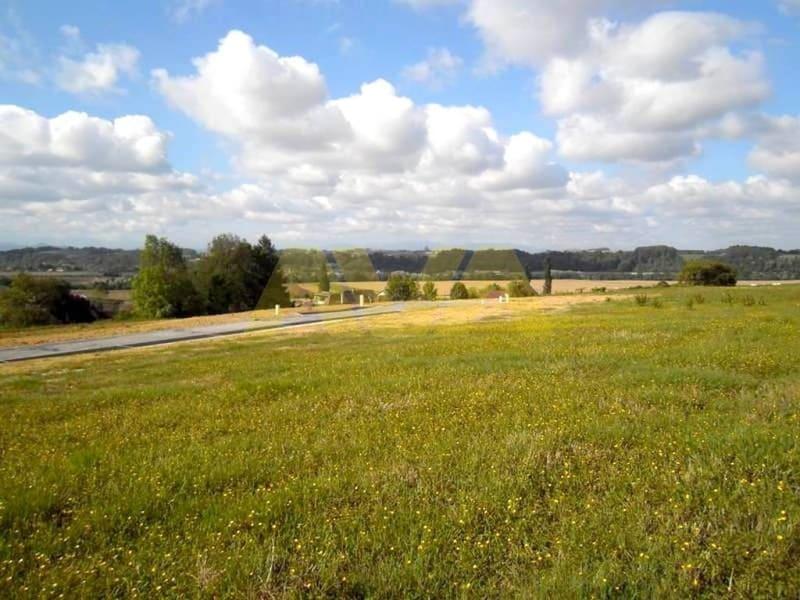 Vente terrain Navarrenx 34995€ - Photo 3