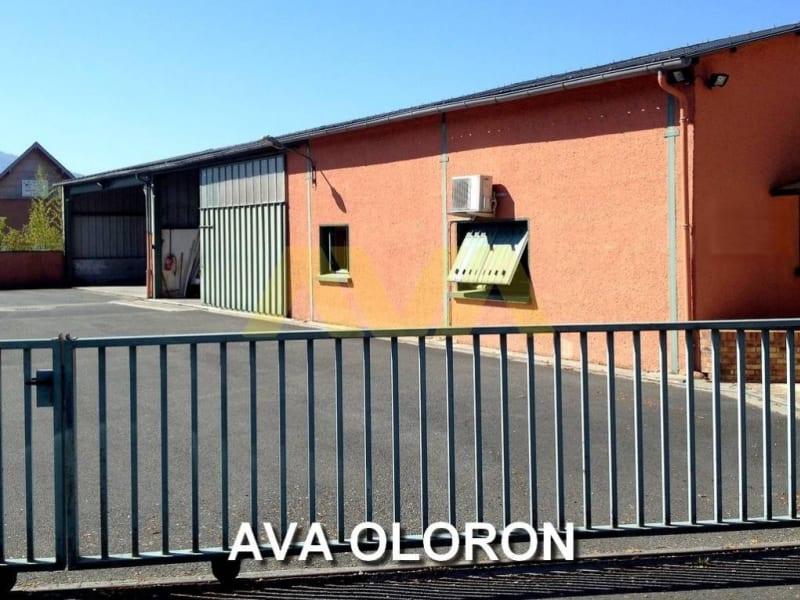 Sale empty room/storage Oloron-sainte-marie 231000€ - Picture 1
