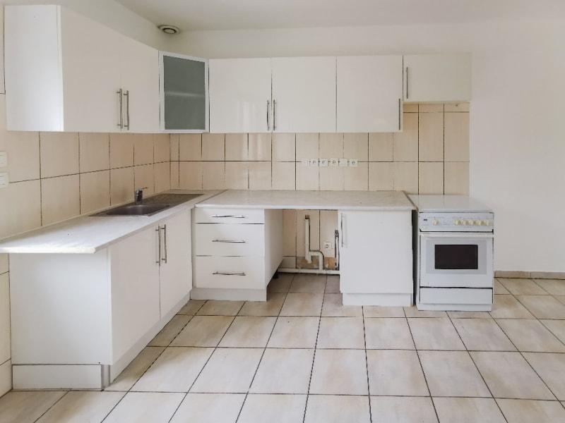 Sale apartment Entrelacs 222000€ - Picture 3