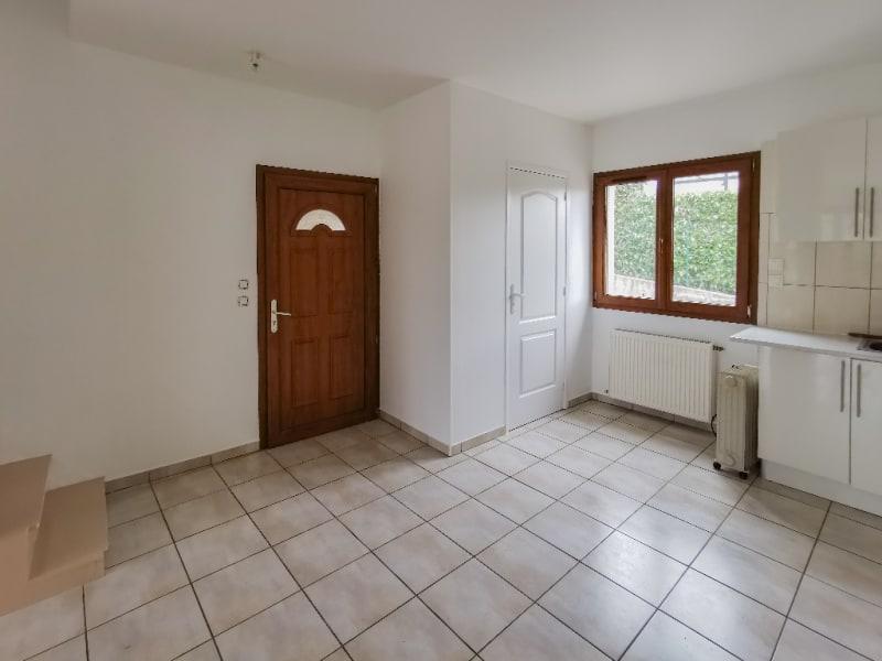 Sale apartment Entrelacs 222000€ - Picture 5
