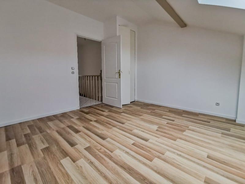 Sale apartment Entrelacs 222000€ - Picture 7