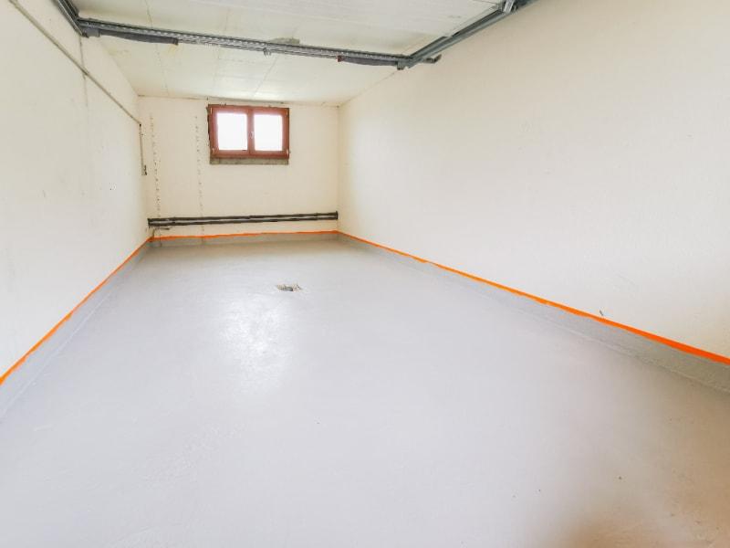 Sale apartment Entrelacs 222000€ - Picture 10