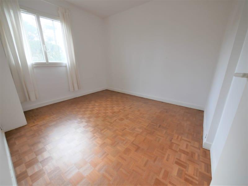 Rental apartment Garches 1940€ CC - Picture 6