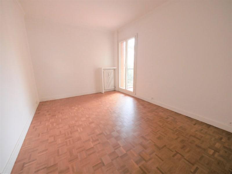 Rental apartment Garches 1940€ CC - Picture 7
