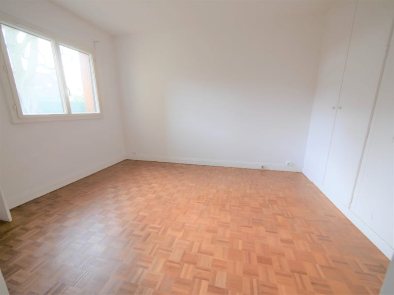 Rental apartment Garches 1940€ CC - Picture 8
