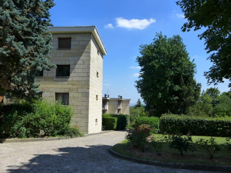 Rental apartment Garches 1940€ CC - Picture 10
