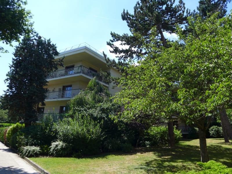 Rental apartment Garches 1940€ CC - Picture 11